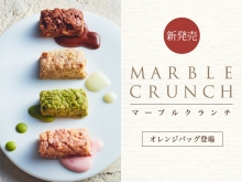 banner-crunch(店舗なし)