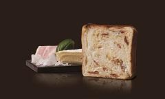 ATT00215チーズ&ベーコン